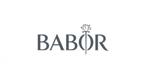 Babor Offers Hunger Relief