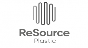 Amcor Joining World Wildlife Fund-led ReSource: Plastic