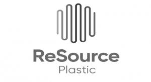 Amcor Joining World Wildlife Fund-led ReSource: Plastic