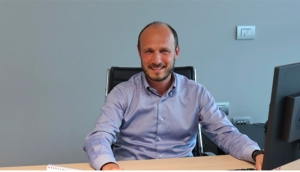 A.Celli role in nonwovens PPE manufacturing: an interview to our Sales Director Francesco Scatena