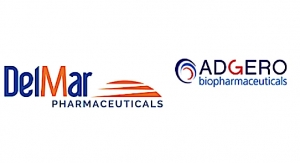 DelMar Pharma to Acquire Adgero Biopharma
