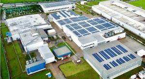 Tetra Pak Commits to Net-Zero Emissions