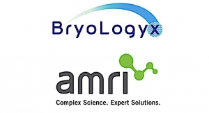 BryoLogyx Acquires Rights to Neurotrope's Bryostatin-1