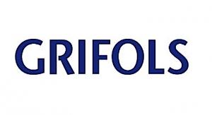 Grifols Begins Production of Anti-SARS-CoV-2 Hyperimmune Immunoglobulin