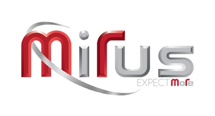 MiRus Receives FDA 510(k) Clearance for 3DR Printed Lumbar Interbody Fusion System