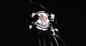 Interparfums To Make Scents for Moncler