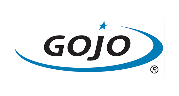 Gojo Expands Capacity