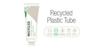 New Product VideoBite: Neopac's Many Options for Sustainable Tubes