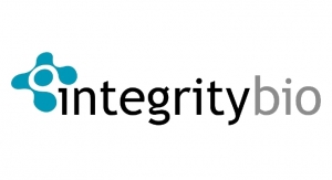 Integrity Bio Announces Newly Validated Biotech Manufacturing Line