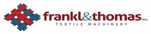 Frankl & Thomas, Inc.