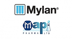 Mapi Pharma, Mylan Expand MS Alliance