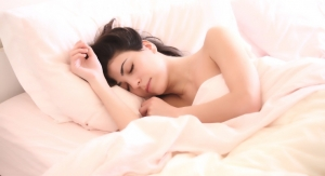 FDA OKs Nightware
