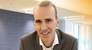 Boehringer Ingelheim Appoints New U.S. CEO