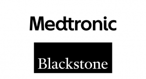 Medtronic to Increase R&D Funding in Its Diabetes Group