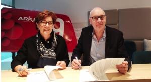 Arkema, 'Sport dans la Ville' Renew Partnership
