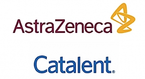 Catalent, AstraZeneca Ink Mfg. Pact for COVID-19 Vax