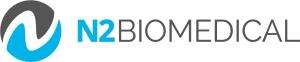 N2 Biomedical