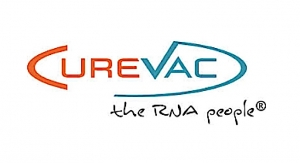 German Government Invests €300M in CureVac