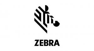 Zebra launches next generation of desktop printers