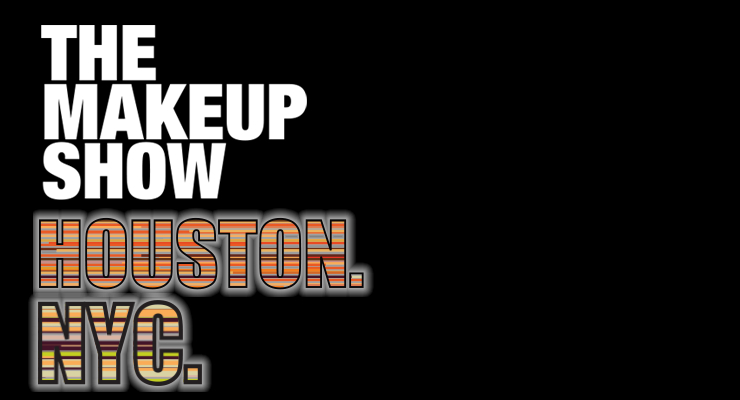 Makeup Show Houston Postponed