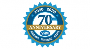 Van Horn, Metz Celebrating 70 Years