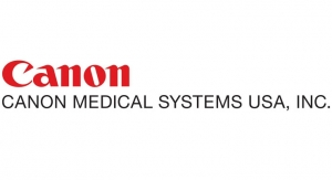 FDA OKs Compressed Speeder for Canon Medical