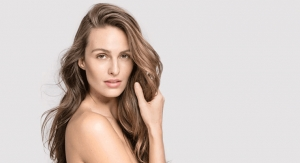 Taking anti-dandruff shampoos to the next level – Piroctone Olamine