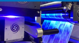 Key Applications Where UV LED Curing Outperforms