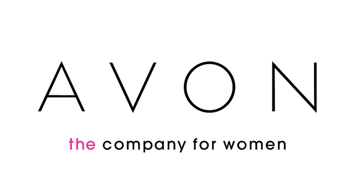 Cyber Attack Impacts Avon UK