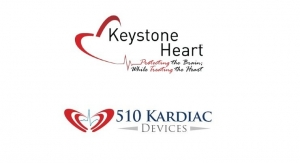 Keystone Heart Acquires 510 Kardiac Devices
