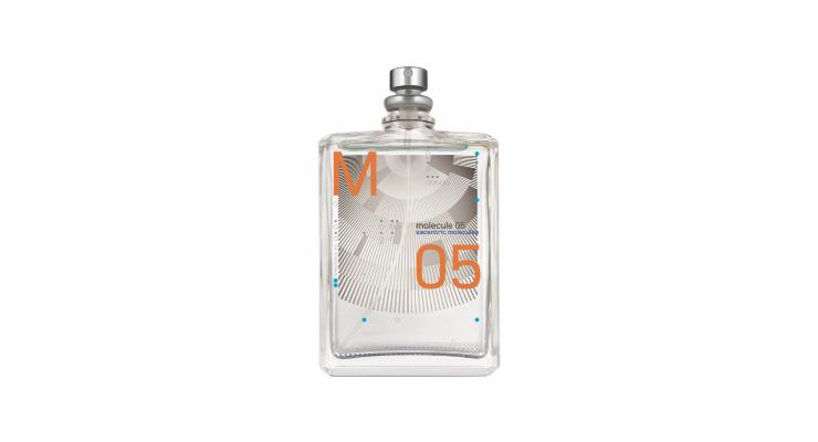 Escentric Molecules Debuts Summer Fragrance