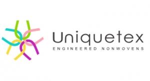 Uniquetex