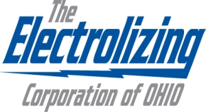 Electrolizing Corporation of Ohio, The