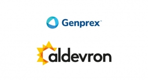 Genprex Expands Manufacturing Program with Aldevron