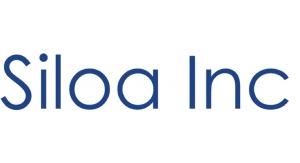 Siloa Inc