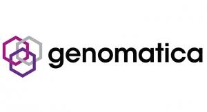 EPA Honors Genomatica