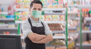 Key Takeaways from Sales Data Spanning the Pandemic