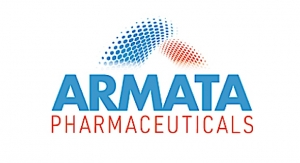 Armata Wins $15M DoD Contract for Bacteriophage Therapy