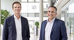 Rentschler Biopharma Appoints CFO