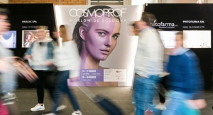 Cosmoprof Worldwide Bologna Announces New Dates