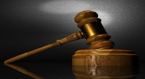 Former Merit Medical Exec Alleges Physician Kickbacks in Whistleblower Suit