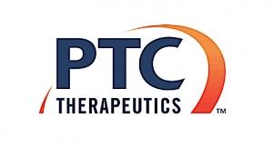 PTC Begins Phase II/III Trial of PTC299 in COVID-19