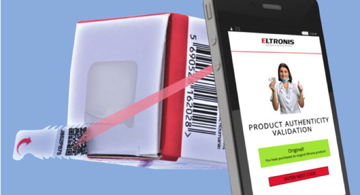 Eltronis Sees Increased Demand for Authentication Protection Amid COVID-19 Pandemic