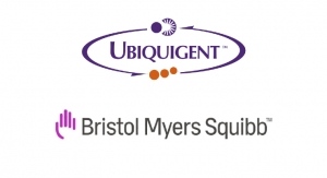 Ubiquigent Continues Collaboration with Bristol Myers Squibb