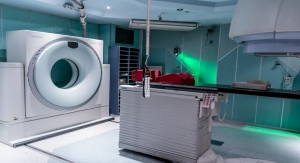 5 Trends Shaping Medical Imaging Manufacturers Need to Know