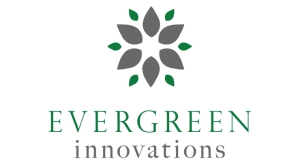 Evergreen Innovations Makes Hand Sanitizer