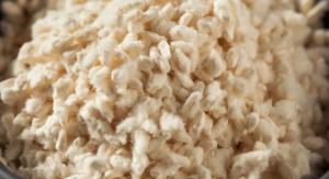 Naturex Introduces Fermented Zinc for Immune Health Support