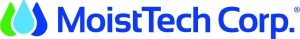 MoistTech Corp.