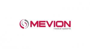 Health Canada Approves MEVION S250i Proton Therapy System