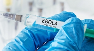 Bavarian Nordic to Manufacture Additional Ebola Vaccines for Janssen